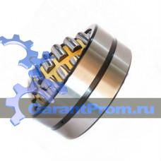 3556 АН (22256 CAW33) МПЗ подшипник