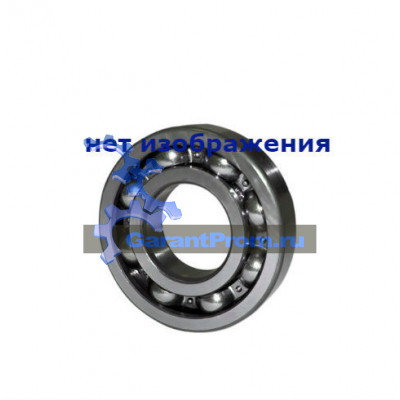 Подшипник 6319-2RS/C3 SKF (в заводской упаковке) Челябинск