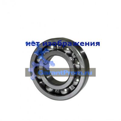 Подшипник 3056315 2RS Челябинск