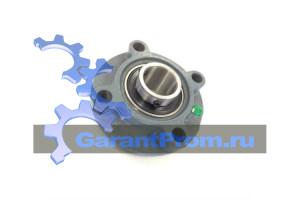 UCFC 203 (UC203 + FC203) подшипниковый узел