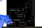 Запчасти для гусеничных кранов МКГ-25 (МКГ-25.БР, МКГ-25.01) в Челябинске