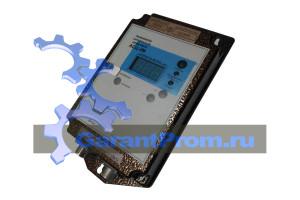 АСЦ-3М (металлический корпус) анемометр цифровой крановый сигнальный с поверкой