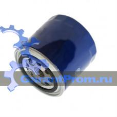 (B2654161 441.0.7019) Д3900 фильтр масляный для Balkancar