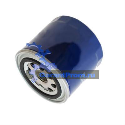 Фильтр масляный B2654161 Д3900 для спецтехники и погрузчика Balkancar