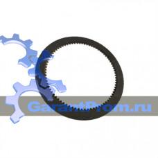 102-8671 фрикционный диск КПП на Caterpillar
