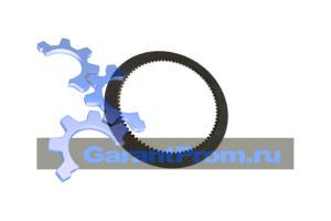 6Y-9807 фрикционный диск КПП на Caterpillar