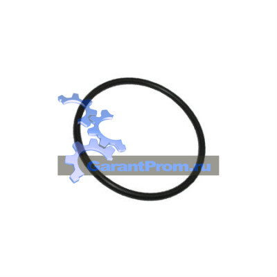 Уплотнение 9M-5894 на погрузчики и спецтехнику CATERPILLAR