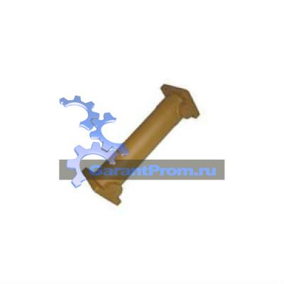 Маслоохладитель 6N9654 на погрузчики и спецтехнику Caterpillar