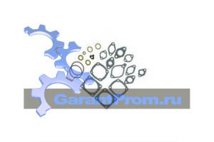 6V2515 набор прокладок масляного охладителя на Caterpillar