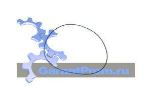 9M-5892 уплотнение на Caterpillar