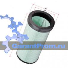 Воздушный фильтр Caterpillar 1063973