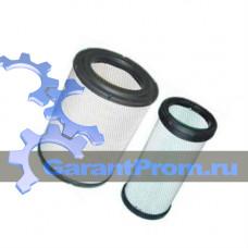 Воздушный фильтр Caterpillar 142-1339+142-1404