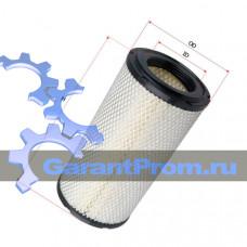 Воздушный фильтр Caterpillar 180-5474