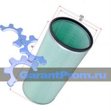Воздушный фильтр Caterpillar 1N-4864