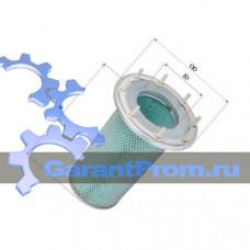 Воздушный фильтр Caterpillar 9S664