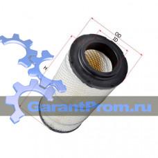 Воздушный фильтр Caterpillar 233-5182