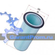 Воздушный фильтр Caterpillar 3I-0125