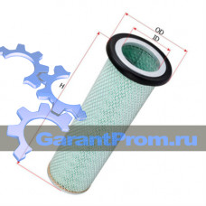 Воздушный фильтр Caterpillar 3I-0128