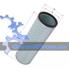 Воздушный фильтр Caterpillar 3I-0179