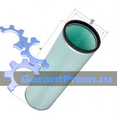 Воздушный фильтр Caterpillar 3I-0203