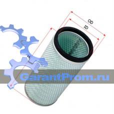 Воздушный фильтр Caterpillar 7Y0403