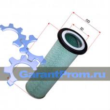 Воздушный фильтр Caterpillar 3I-0375