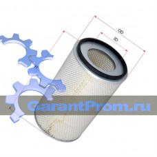 Воздушный фильтр Caterpillar 3I-0376