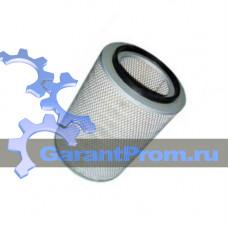 Воздушный фильтр Caterpillar 3I-0794