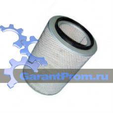 Воздушный фильтр Caterpillar 3I-0795