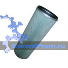 Воздушный фильтр Caterpillar 3I0963