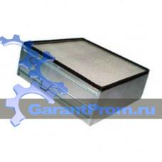 Воздушный фильтр Caterpillar 4N-0015