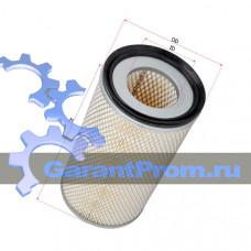 Воздушный фильтр Caterpillar 4N-0326
