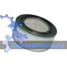 Воздушный фильтр Caterpillar 4P-0710