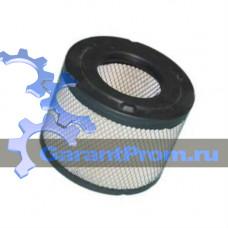Воздушный фильтр Caterpillar 6I-1450