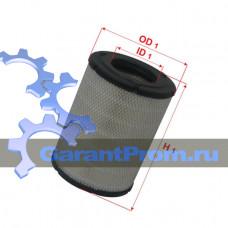 Воздушный фильтр Caterpillar 6I-2499