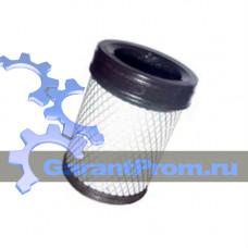 Воздушный фильтр Caterpillar 6I-2500