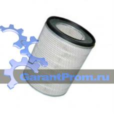 Воздушный фильтр Caterpillar 8N-5504
