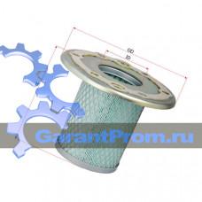 Воздушный фильтр Caterpillar 7W6754E