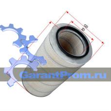 Воздушный фильтр Caterpillar 7Y-1323