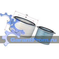 Воздушный фильтр Caterpillar 8N-6309+8N-2556