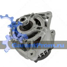 714/40155 генератор на JCB