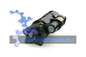 8C3651 стартер на CATERPILLAR D7H, D6H, D5B с двигателями 3306