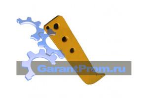 Стойка зуба рыхлителя ДЗ-98В1.3.25.03.120 на ДЗ-98