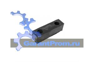 Амортизатор 700-40-4915 на ЧТЗ