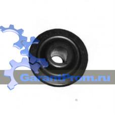 Амортизатор под кабину 700-40-7216-1 на ЧТЗ