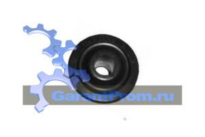 Амортизатор под кабину 700-40-7217-1 на ЧТЗ
