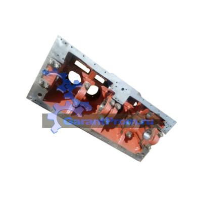 Блок 51-01-109 на ЧТЗ