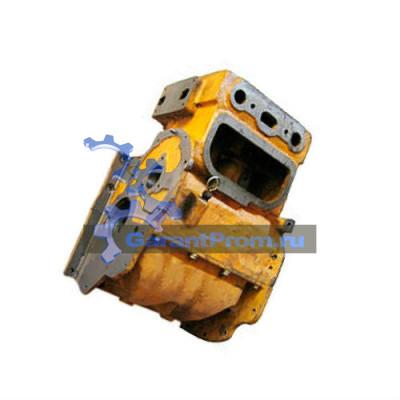 Блок ПД (ЧТЗ) 17-01-164СП на ЧТЗ