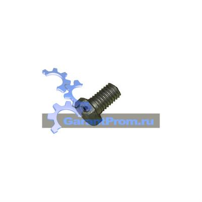 Болт бендикса СМД8-1994 (700-28-2584-01) на ЧТЗ