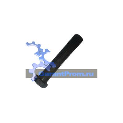 Болт крепления гидробака М24х65.110.019 на ЧТЗ